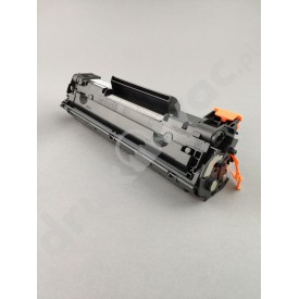 HP LJ CB435A, 35A nowy toner do HP LJ P1005, P1006