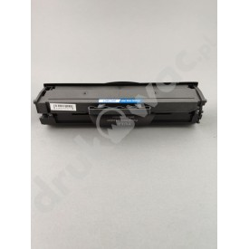 Toner Premium Dell B1160 nowy zamiennik do Dell B1160, B1165.