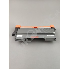 Toner Brother TN-2220 nowy zamiennik do Brother HL-2240, DCP-7060D, MFC-7360N, FAX-2840
