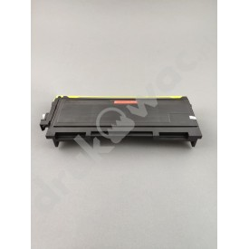Toner Brother TN-2000/2005 nowy zamiennik do Brother DCP-1510E, HL-1110E, MFC-1810E