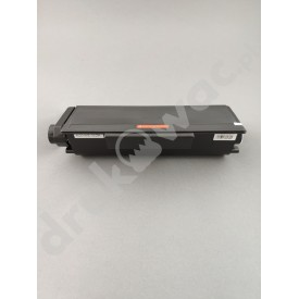 Toner Brother TN-3170 nowy zamiennik do Brother HL-5240 DCP-8060 MFC-8870DW