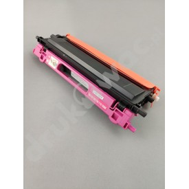Toner Brother TN-1030 nowy zamiennik do Brother DCP-1510E, HL-1110E, MFC-1810E